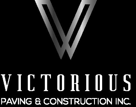 Victorious Paving & Construction Inc.